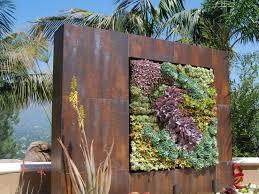 decor 11 metal wall decor ideas outdoor metal wall art ideas