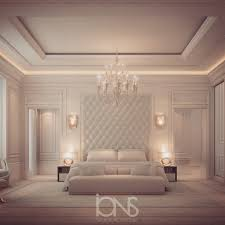bedroom interior by ions design bedroom designs by ions design