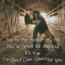 wedding quotes country boots jon pardi this is my new favorite song if you