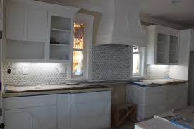 sarah richardson kitchen designs boehner family builds a home join us on our journey as we build