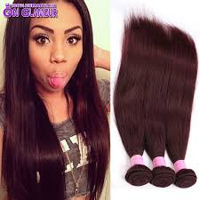 All About Hair Extensions by Weaving Hair Color All About Hair Weaving