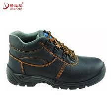 s leather work boots nz safety boots safety boots suppliers and manufacturers at alibaba com