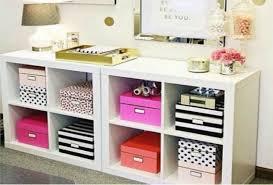 rangement bureau la redoute petit meuble de rangement 11 d233co bureau rangement