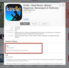 Flashcards Kindle Ipad Or Iphone Battery Draining Fast Could Be The Amazon Kindle