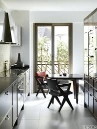 interior design for kitchen and dining modern cabinet design for dining room large size of interior design