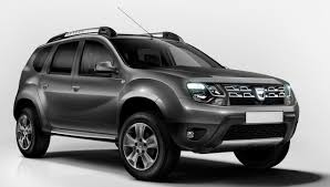 renault dacia dacia duster cosmos cars location voiture agadir