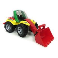 bruder farm toys ertl big farm toys outback toy store