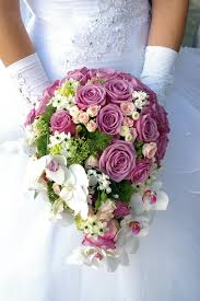 Fake Wedding Flowers Artificial Wedding Flowers World Love Flowers