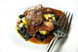 scottsdale s posh restaurant offers thanksgiving dinner for