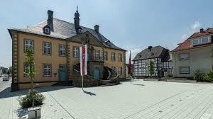 Volksbank Bad Rothenfelde Referenzen Klostermann Beton Wir Leben Betonstein
