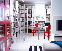 bibliothek wohnzimmer bibliothek seite 3 bilder ideen couchstyle