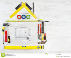 home repair stock photos royalty free pictures