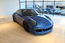 porsche 911 carrera gts interior 2015 porsche 911 carrera gts stock 6nc055910a for sale near