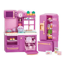 doll house furniture buy a doll playset u0026 accessories