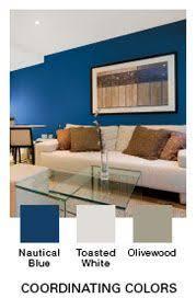 77 best paint colors i love images on pinterest paint colors