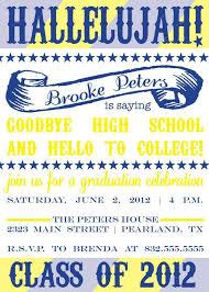 graduation party invitation wording themes graduation party invitations chalkboard as well as