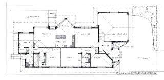 open home plans queenslander home plans colonial queenslander homes house plans