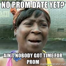 Prom Meme - prom night soon have some prom memes album on imgur