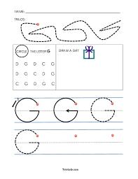 handwriting printables totetude com