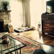 Stylish German Blogger Home 183 Happy Interior Blog 146 Best Houses Images On Pinterest Ian Harding Hills