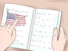 How To Dispose Of A Flag Properly How To Respect The American Flag Vripmaster