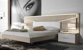 chambre meubl馥 nantes location chambre meubl馥 100 images chambre meubl馥 chez l