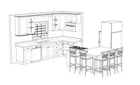 Sketch Kitchen Design by Wholesale Design Cabinets Affordable Quality Kitchen Cabinets