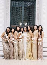 gold dresses for new years 41 best new year s wedding ideas images on new years