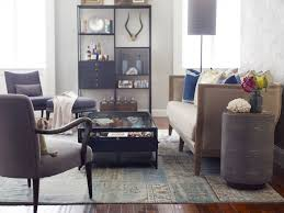 Living Room Sets Bob Mills Living Room The Haus Fine Furniture