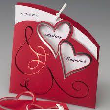Best Indian Wedding Invitations Unique Indian Wedding Invitation Cards Vertabox Com