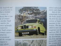 green opal car the saab v4 web pages a tribute to the saab 96 saab 95 and