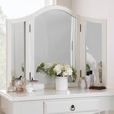 Vanity Table Ikea by Makeup Vanity Bedroom Interesting Vanity Set Ikea Furniture For
