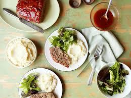 crock pot meatloaf recipe genius kitchen