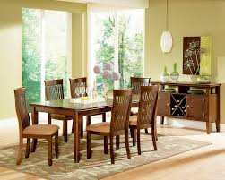 country style dining room chairs descargas mundiales com