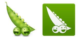 apk hiapk 91 hiapk appcake repo sources apk free android apps