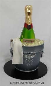 cakes for women custom cake designs perth