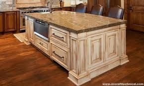 building your own kitchen island kitchen island woodworking plans mission kitchen