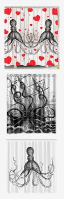 art deco octopus ring holder images 50 interesting and unusual octopus home decor finds jpg