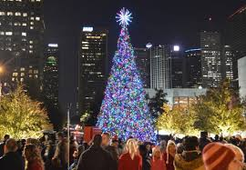 50 things to do for christmas in dallas d magazine