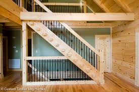 mountain crest 2 log home gallery custom timber log homes