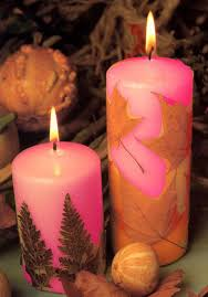 New Year Decorations To Make At Home by Best 25 Making Candles Ideas On Pinterest Make Candles Diy