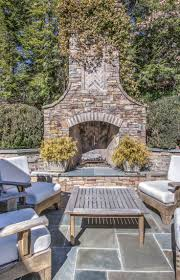 65 best outdoor porches fireplaces and kitchens images on