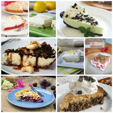 sugar free desserts for thanksgiving 21 delicious sugar free pies and bars