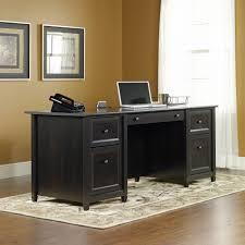 Office Desk At Walmart Big Lots Office Desk Walmart Office Chair Office Desk Staples