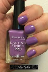 499 best fingers u0026 toes images on pinterest nail polishes