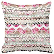 Armchair Pillow For Bed Backrest Pillow For Bed Vnproweb Decoration