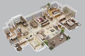 4 bedrooms apartments for rent 4 bedroom apartments for rent near me house for rent near me