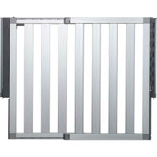 Munchkin Safe Step Gate Decorating White Extension Munchkin Baby Gate For Home Decoration