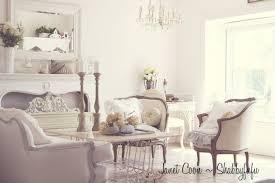 french style living rooms french style living room furniture