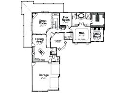 house plans with apartment attached apartments house plans with apartment attached traditional house